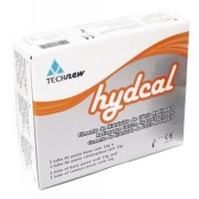 001720-Cimento-Forrador-de-Hidroxido-de-Calcio-Hydcal-Technew