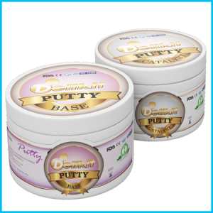 Delikit Putty