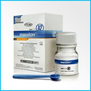 MAXXION R
