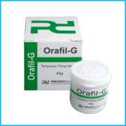 ORAFIL G