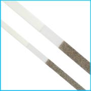 Strips abrasifs