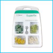 Superfix Kit