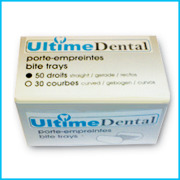 ULTIME DENTAL