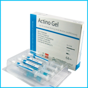 actino gel kit