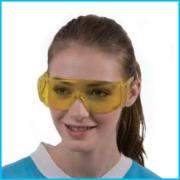lunette UV