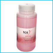 TCS EZ Flow