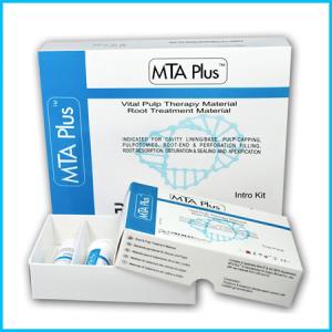 MTA PLUS PREVEST