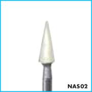 CUPULE NAS02