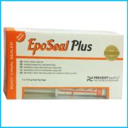 eposeal-plus