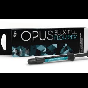 Opus-03-480x430