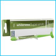 WHITENESS SUPER ENDO