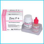 zinc-f