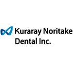 kuraray Noritake Dental Inc