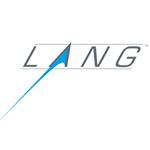 Lang Dental