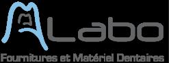 logo-original0