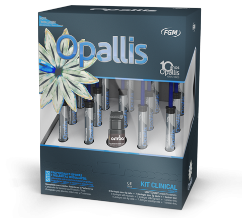 xopallis_clinical-480x433.png.pagespeed.ic.xyWKleEQMi